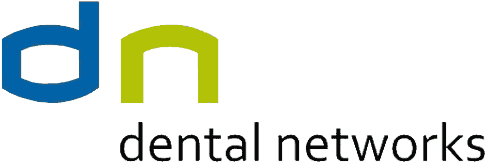 logo-dental-networks-gross
